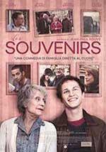 film_lessouvenirs
