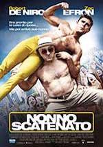 film_nonoscatenato