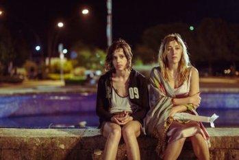 cinema_lapazzagioia