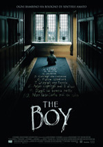 film_theboy