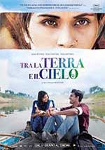 film_tralaterraeilcielo