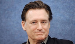 cinema_billpullman