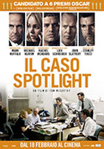 film_ilcasospotlight