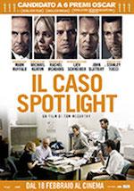 film_ilcasospotlight