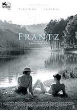 film_frantz