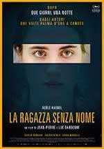 film_laragazzasenzanome