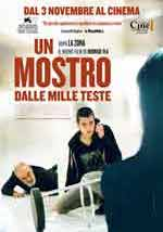 film_unmostrodallemilleteste