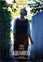 film_aquarius