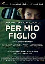 film_permiofiglio