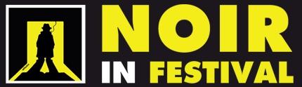 festival_noir_logo