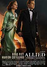 film_allied