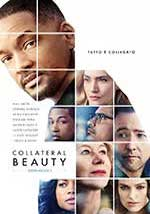 film_collateralbeauty