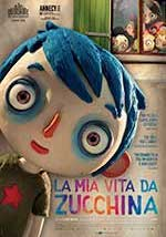 film_lamiavitadazucchina