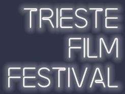 festival_Trieste2017logo