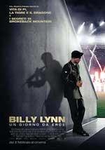 film_billylynn