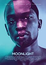 film_moonlight