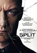 film_split