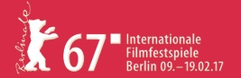 festival_berlino17logo