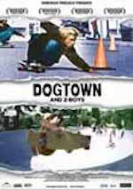 film_dogtownandzboys