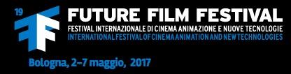 festival_fff17logo