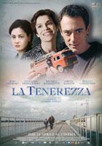 latenerezza_12