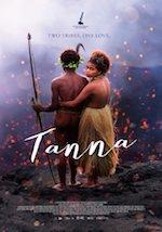 film_tanna