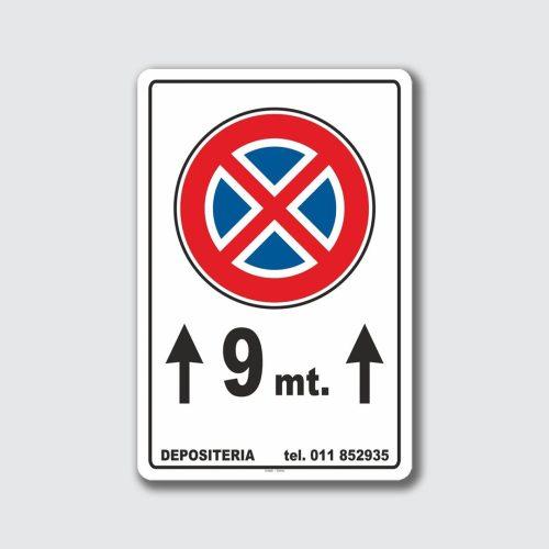 cartello-divieto-fermata-dehor
