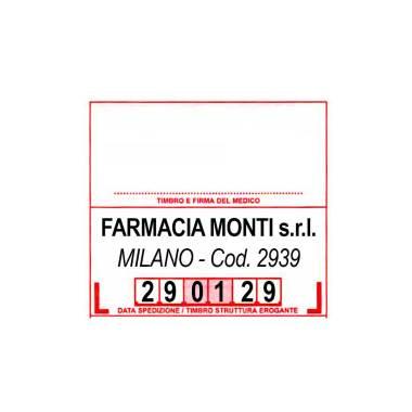 impronta-timbro-trodat-professional-5460-FARM