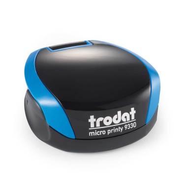 Trodat Micro Printy