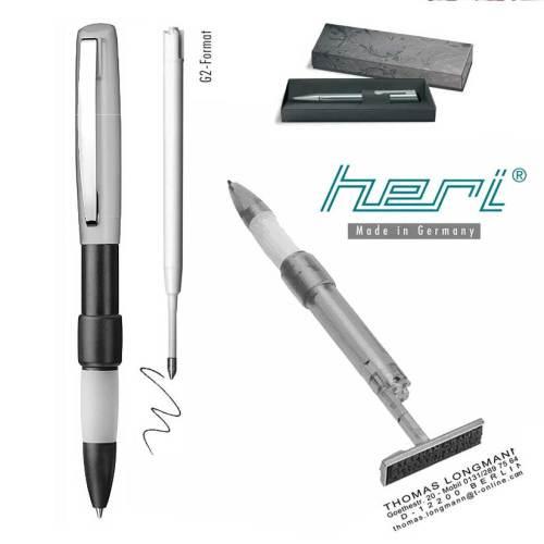 penna-timbro-heri-50622