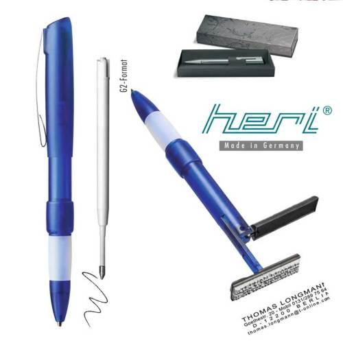 penna-timbro-heri-50690