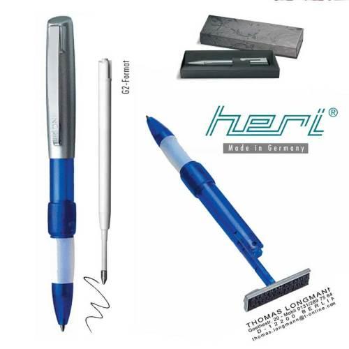 penna-timbro-heri-50692