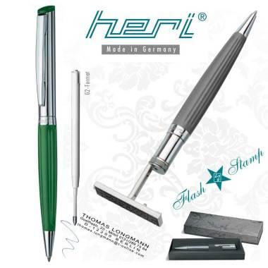 penna-timbro-heri--6291