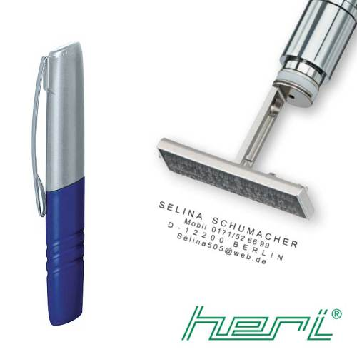 penna-timbro-touch-heri-2630