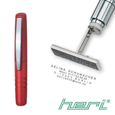 penna-timbro-touch-heri-2674