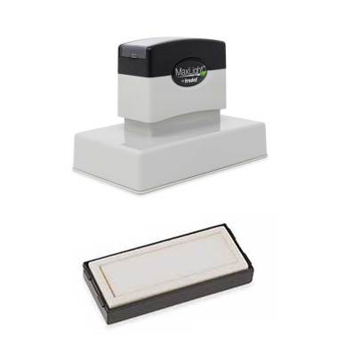 cartuccia-tampone-trodat-maxlight