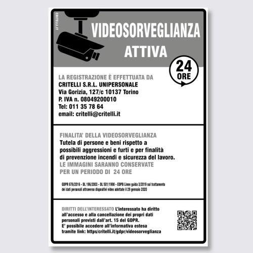 cartelli-videosorveglianza-norma-gdpr2020-24x36cm-grigilo-nero