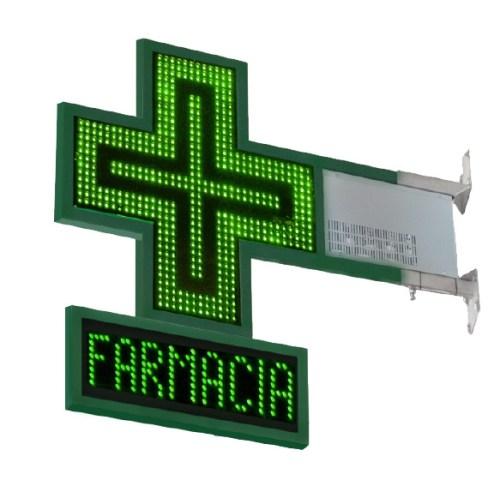 croce-a-led-per-farmacia-ultra-sottile-slim-parafarmacia-insegna01
