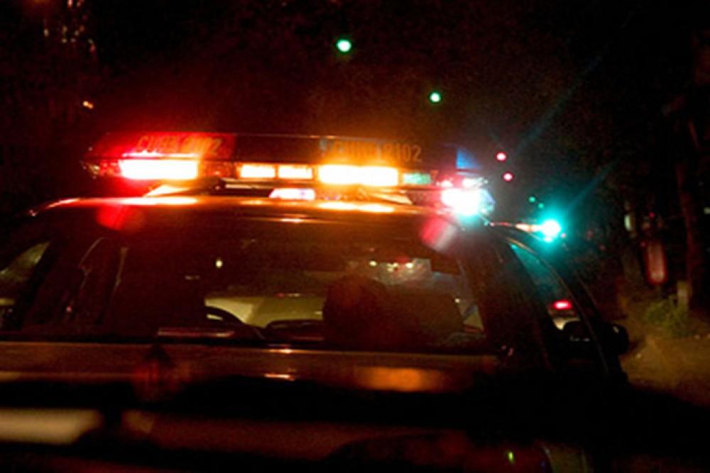 Falleció una mujer baleada tras gresca en un baile, en Hidalgo