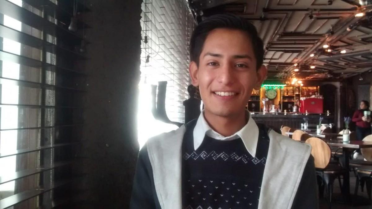 Fue discriminado en el IMSS de Pachuca cuando le detectaron VIH