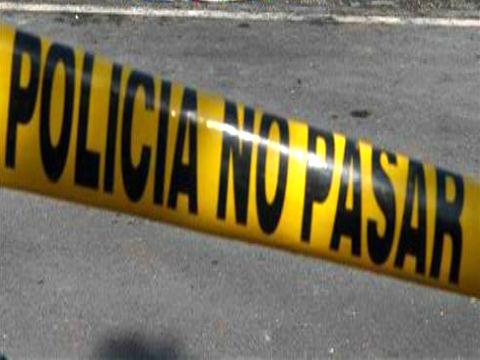 Muere trabajador al caer de un edificio en bulevar Ramón G. Bonfil de Pachuca