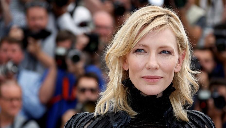 Arranca el Festival Cannes con glamour