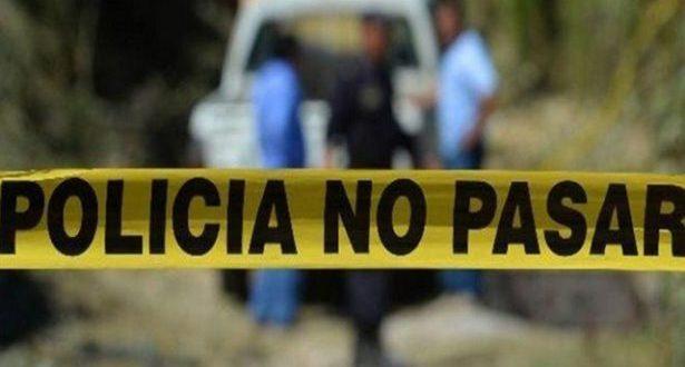Paciente agredió con una navaja a doctora en Tizayuca