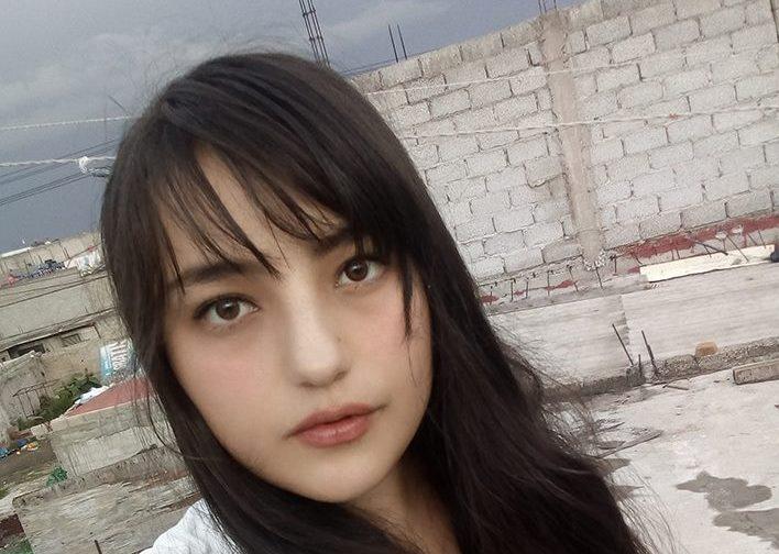 Se busca a Laura Moran Acosta, desapareció en Actopan