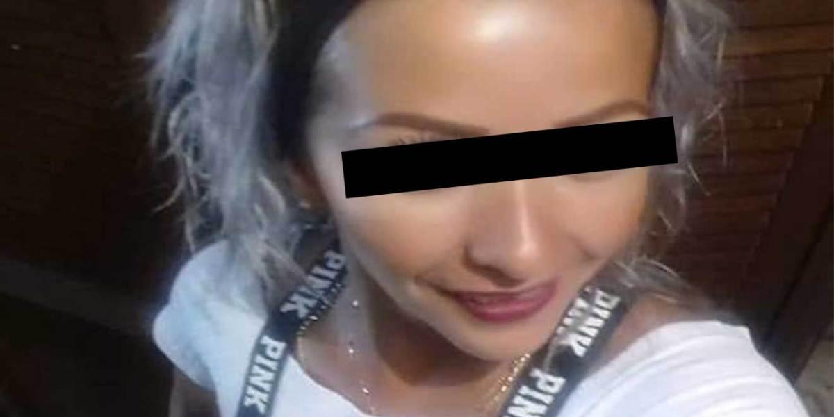 Localizan el cuerpo de una joven sin vida; desapareció en Ecatepec