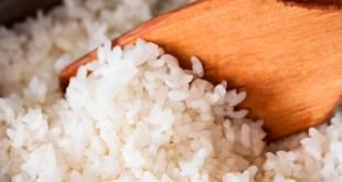 Once muertos tras comer arroz contaminado