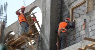 Revela estudio de UAEH malas condiciones laborales en Pachuca
