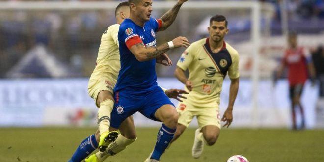 Boletos para la final América vs Crua Azul hasta en 30 mil pesos