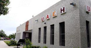 Denuncian a catedrático de la UAEH por lesiones