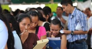 Inscríbete al programa que otorga becas de $3600 pesos mensuales a jóvenes